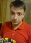 igor, 33  , Donetsk