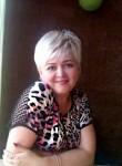 Tatyana, 50  , Voznesensk