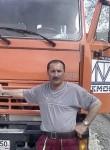 Konstantin, 55  , Kursavka