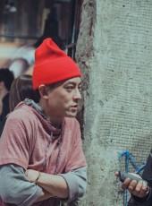 时尚, 31, China, Hangzhou