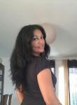 Annah, 35, Nice