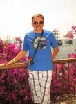 Юрий, 54 года, Ростов-на-Дону