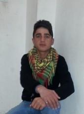 Turan, 21, Bosnia and Herzegovina, Bihac
