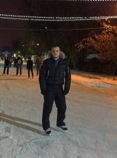 Stanislav, 35, Russia, Moscow