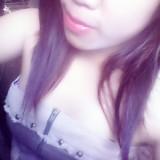 Isnobera Mikay, 23  , Cotabato