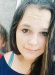 Alіna, 19  , Pereyaslav-Khmelnitskiy
