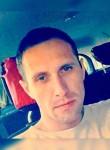 Roman, 39  , Uryupinsk