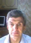 SERGEY, 53  , Raduzhnyy