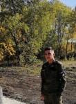 Mark, 22  , Volsk