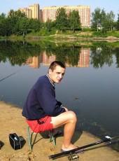 Denis, 41, Russia, Shchelkovo
