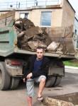 Denis, 40  , Shchelkovo