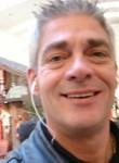 Frdric, 53  , Bordeaux