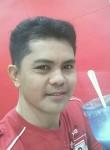 renz, 18  , Pasig City