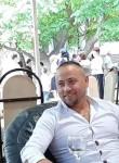 Belot, 31  , Causeni