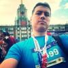 Ilya, 36 - Just Me Photography 6