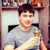 Ilya, 36 - Just Me Photography 5