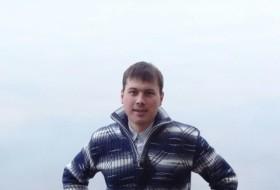 Ilya, 36 - Miscellaneous
