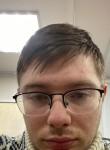 Aleksandr, 28  , Svobodnyy