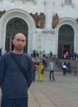 Sergey, 38  , Kaluga