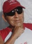 Teofiloteofilo, 54  , Trujillo