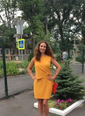 Nastyena, 37, Russia, Rostov-na-Donu