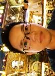 hanfeng, 32, Dongguan