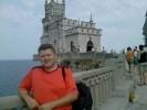 Oleg, 47 - Just Me Photography 5