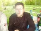 Oleg, 47 - Just Me Photography 3