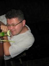 Oleg, 47, Ukraine, Kiev