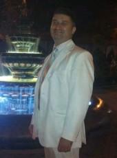 Denis, 41, Ukraine, Dnipr