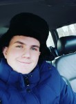Andrey, 20  , Brest
