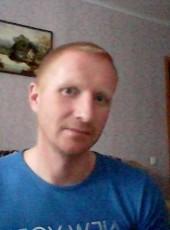 Maksim, 42, Russia, Nizhniy Novgorod
