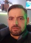 Xasan, 40  , Sliven