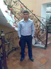 Руслан, 37, Russia, Krasnodar