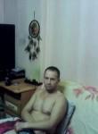 Evgeniy, 46, Chelyabinsk