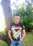 Serega, 40  , Pinsk
