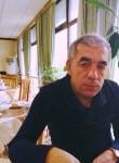 Shukhrat , 50  , Tashkent