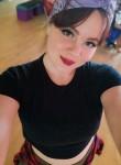 Kristina, 30  , Tomilino