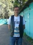 Sasha, 45  , Pashkovskiy
