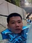 Sergey, 36  , Hwaseong-si