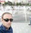Alekxey