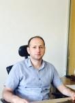 Rovshan, 36  , Batumi
