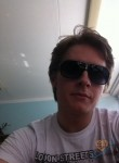 Valera, 25, Simferopol
