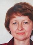 Olga, 58, Kharkiv