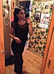 Yulya , 21, Bryansk