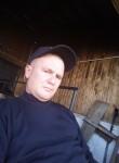 Sergey, 43  , Lesosibirsk