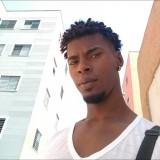 Dayron, 25  , Santiago de Cuba