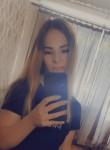 Liza, 21  , Kiev