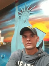makcum, 29, Russia, Ulyanovsk