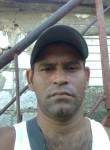 Cesar, 36  , Havana
